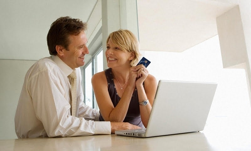 Как не платить кредит и жить спокойно