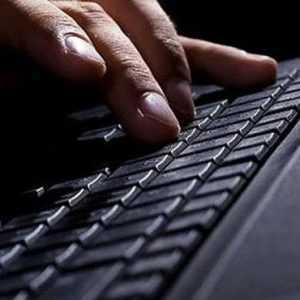 Как коллекторы узнают телефоны должников