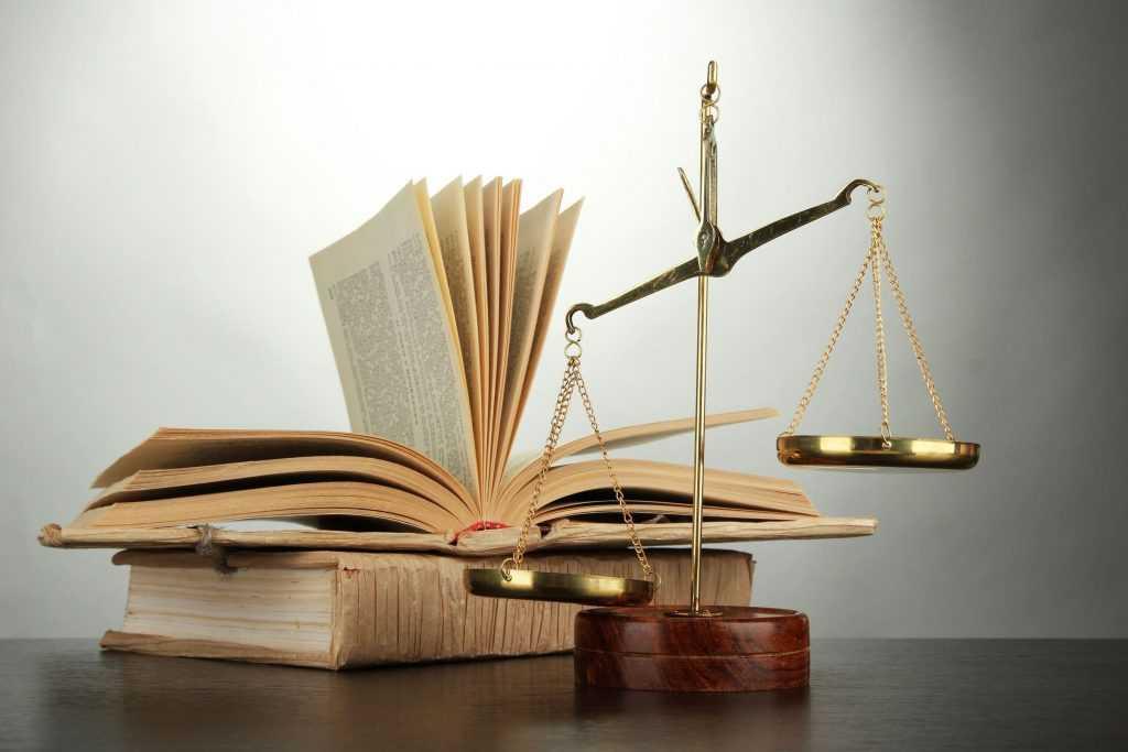 Юрист по МФО: консультации и помощь