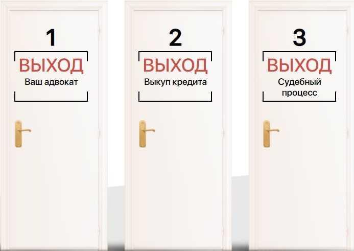 Списание микрозаймов в Украине
