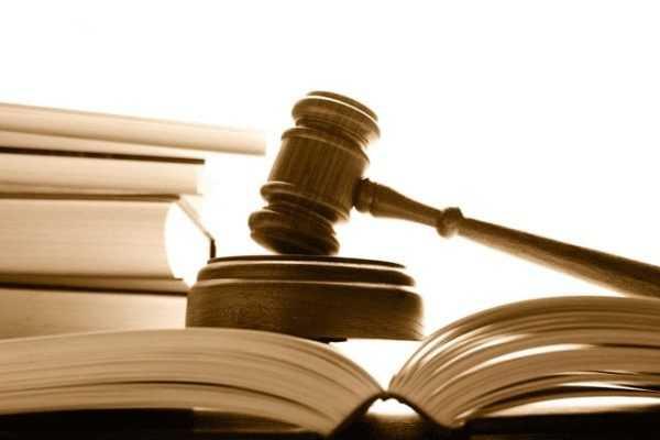 Подают ли МФО в суд в Украине