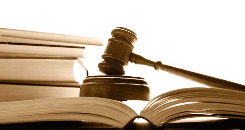 Чи подають МФО до суду в Україні?