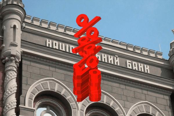 Где взять кредит без банка, не переплачивая больших процентов?