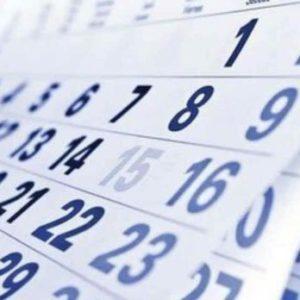 Кредитные каникулы в МФО продлили