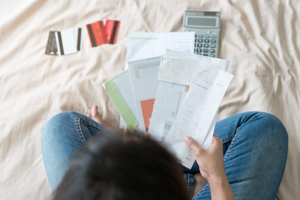 Как оформить кредитные каникулы в МФО
