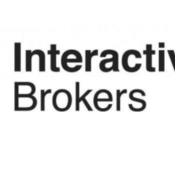Регистрация в Интерактив Брокерс: пошаговая инструкция