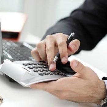 Кредитный брокер в Украине: услуги и помощь