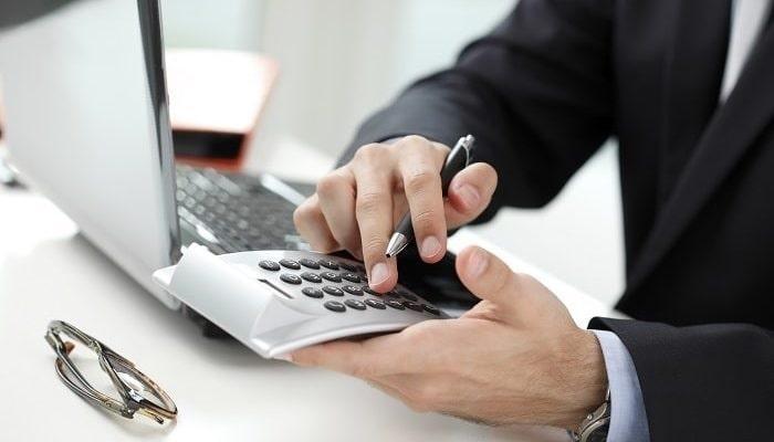 Кредитний брокер в Україні: послуги та допомога