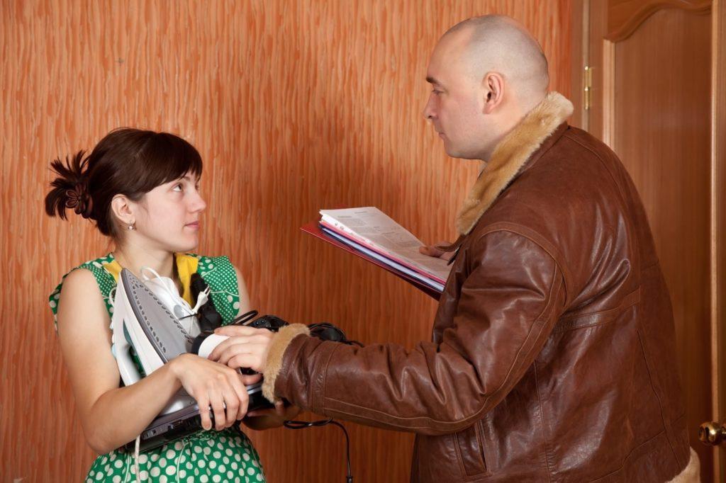 Коллекторы ФК Онлайн Финанс: чего ожидать и как бороться?