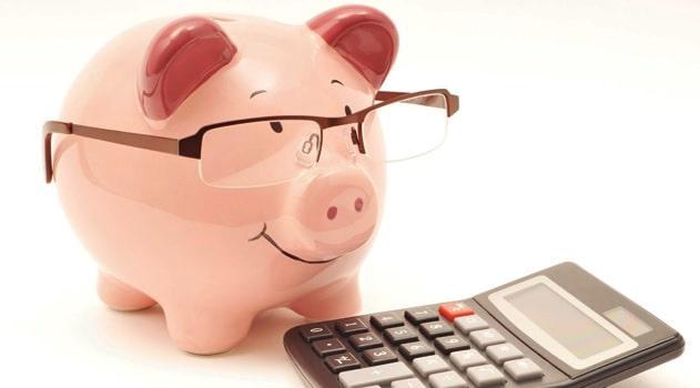Как правильно и быстро накопить деньги: проверенные способы
