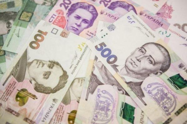 Новые МФО: реальная помощь деньгами?