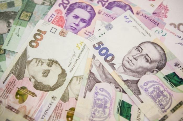 Нові МФО: реальна допомога грошима?
