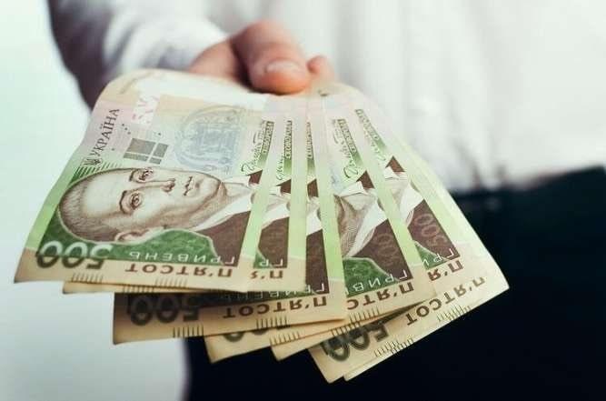 Допоможу грошима в Україні: як реально отримати допомогу?