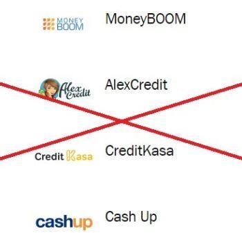 Срочно нужны деньги в Украине - не кредит