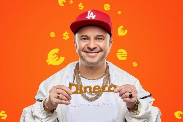 Динеро и Укрпозика: просрочка, отзывы о коллекторах