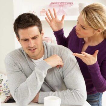 Как рассказать родителям и супругу (супруге) о кредите