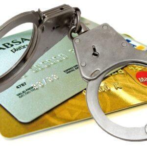 Снятие ареста с зарплатной карты