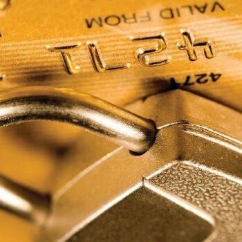 Как снять арест со счета ПриватБанка?