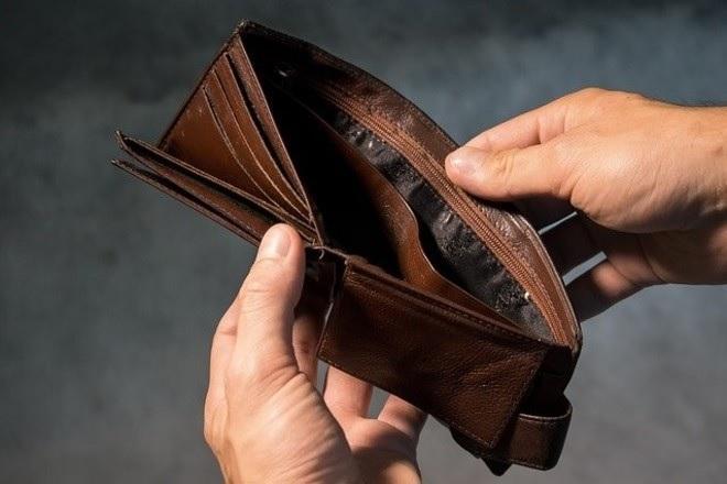Как заморозить кредит в банке и МФО? Отсрочка по кредиту