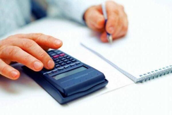 Перекредитование с просрочкой и плохой кредитной историей