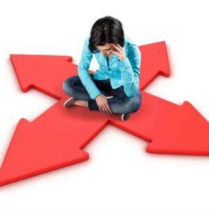 Пролонгация кредита МФО: спасение или долговая яма?