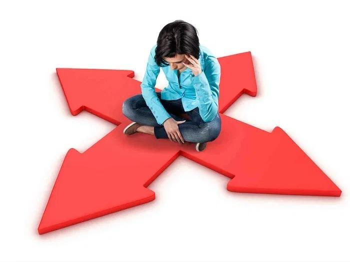 Пролонгація кредиту МФО: порятунок чи боргова яма?