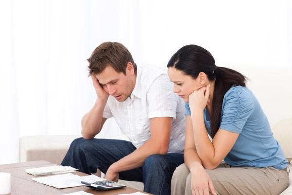 Как оплатить просроченный кредит без процентов